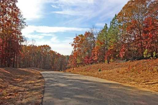 Lot 4 Elsberry Ridge Drive - Photo 4