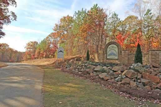 Lot 11 Elsberry Mountain Road - Photo 2