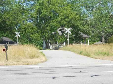 11326 Commerce Road - Photo 12