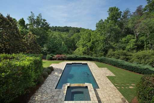 103 Fieldstone Terrace - Photo 20