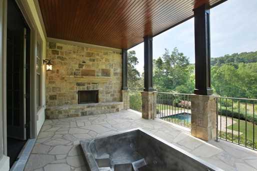 103 Fieldstone Terrace - Photo 8