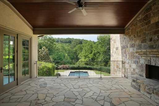 103 Fieldstone Terrace - Photo 6