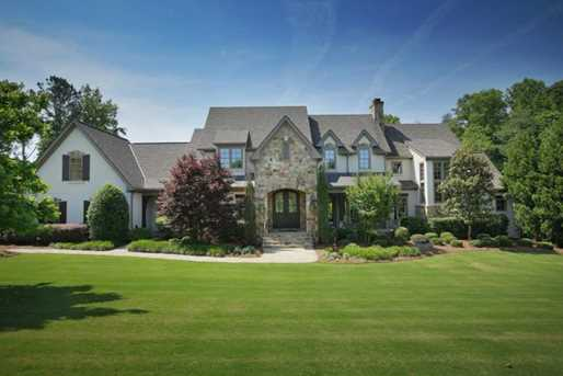 103 Fieldstone Terrace - Photo 1