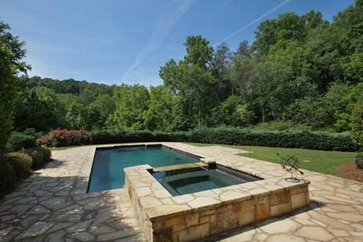 103 Fieldstone Terrace - Photo 18