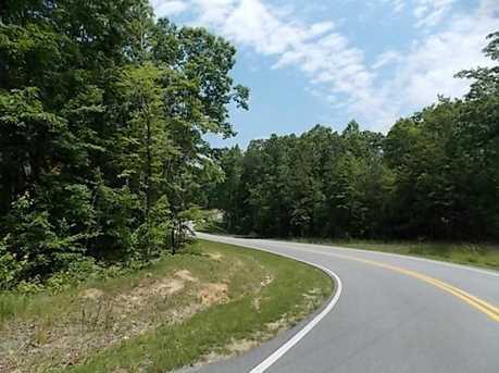 00 Brushy Mountain Road - Photo 1