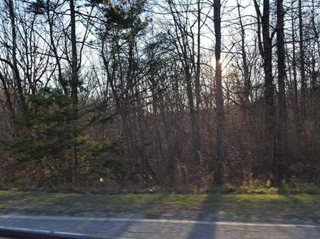 0 Gold Eagle Drive #7 - Photo 22
