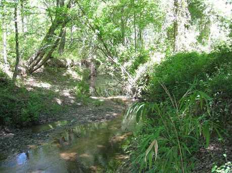 39 High Ridge Trail - Photo 4