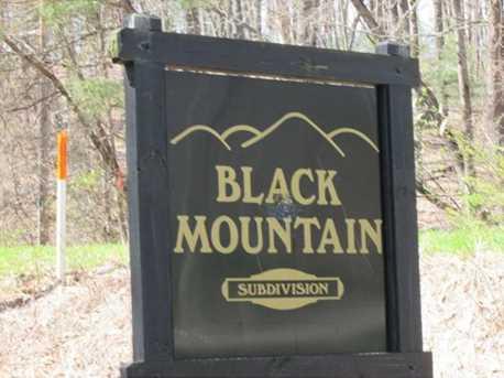 Lot 1 Black Mountain Road - Photo 1