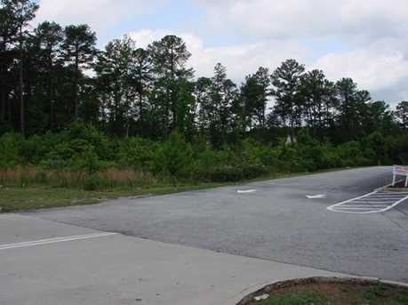 0 Tara Road #Lot125 - Photo 2