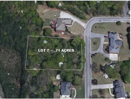 Lot 7 Mims Dr - Photo 1