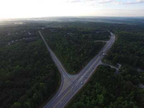 0 Highway 92 - Photo 2