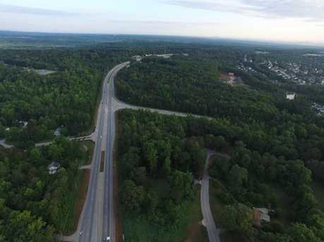 0 Highway 92 - Photo 4