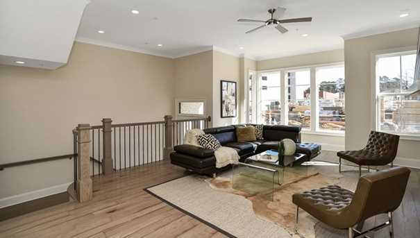 4512 Collins Ave #10 - Photo 8