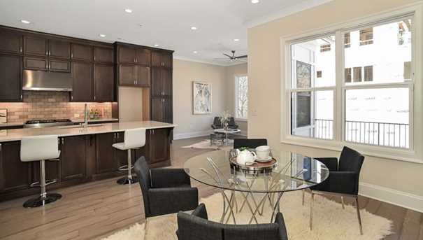 4512 Collins Ave #10 - Photo 16