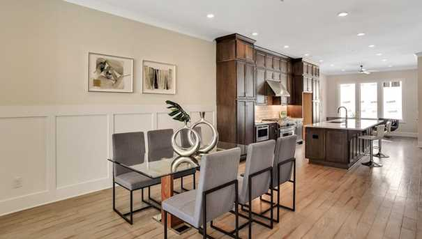 4512 Collins Ave #10 - Photo 10