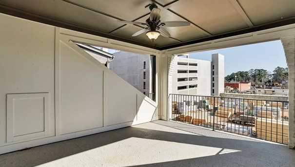 4512 Collins Ave #10 - Photo 32