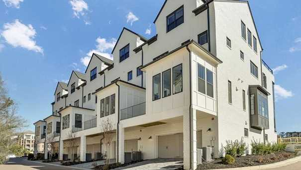 4512 Collins Ave #10 - Photo 34