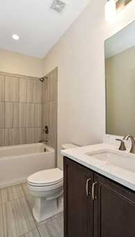 4512 Collins Ave #10 - Photo 30