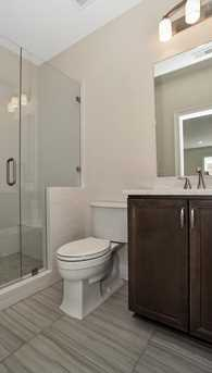 4512 Collins Ave #10 - Photo 38