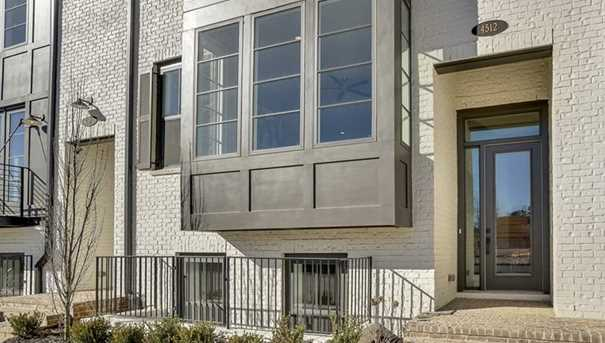 4512 Collins Ave #10 - Photo 4