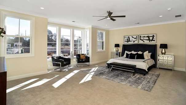 4512 Collins Ave #10 - Photo 20