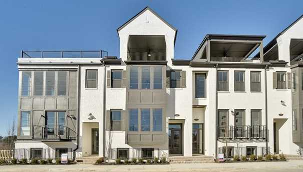4512 Collins Ave #10 - Photo 2