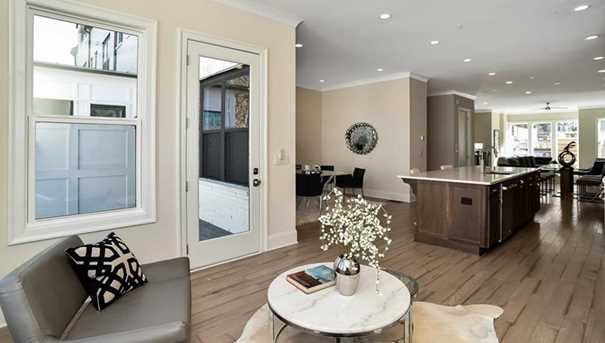4512 Collins Ave #10 - Photo 18