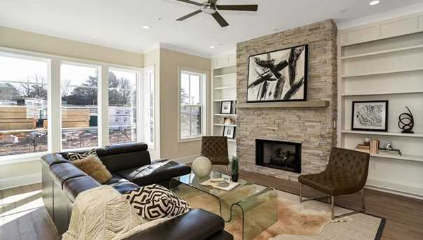 4512 Collins Ave #10 - Photo 6