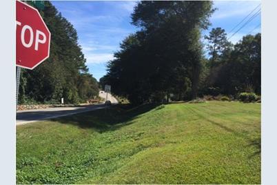 Georgia Highway 42 - Photo 1