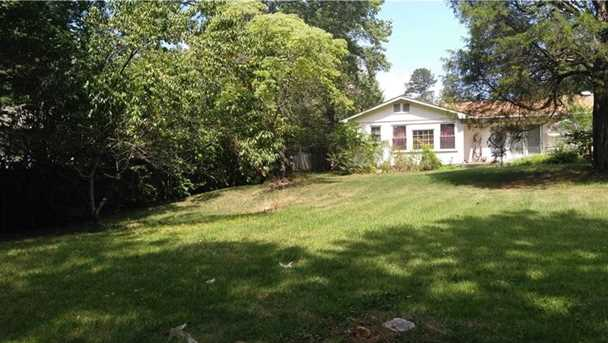 3134 Lower Roswell Road - Photo 10