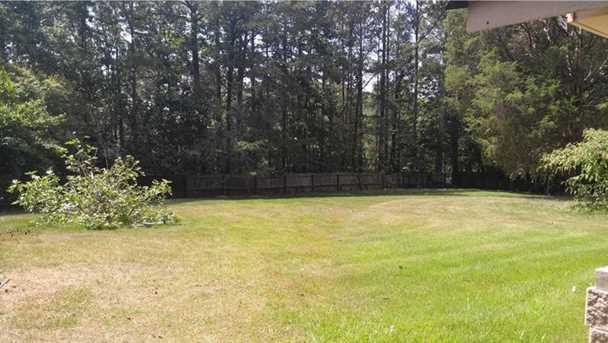 3134 Lower Roswell Road - Photo 12