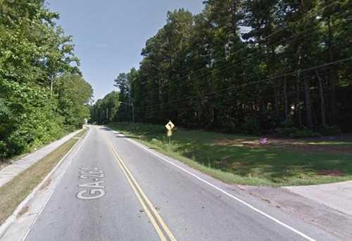 2886 Bethany Church Road - Photo 2