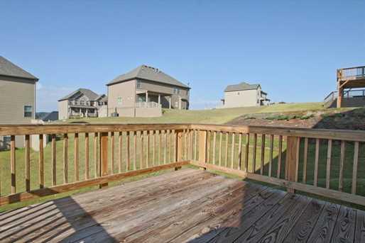 3731 Casual Ridge Way - Photo 32