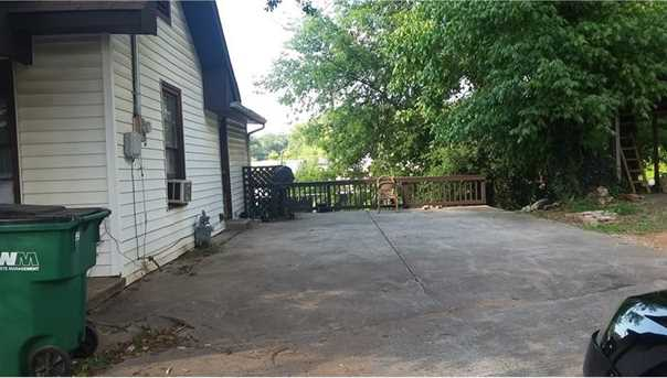 110 Scott Mill Road - Photo 2