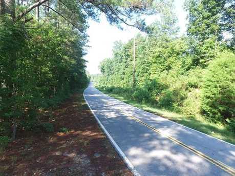 0 Cochran Mill Road - Photo 8