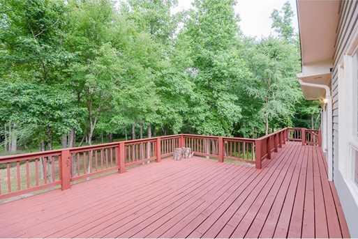 3240 Fern Creek Terrace - Photo 32