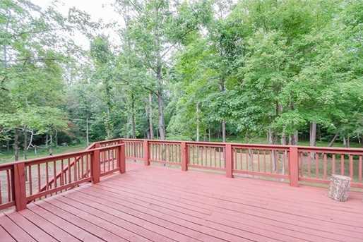 3240 Fern Creek Terrace - Photo 30