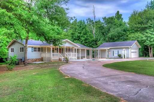 3240 Fern Creek Terrace - Photo 36
