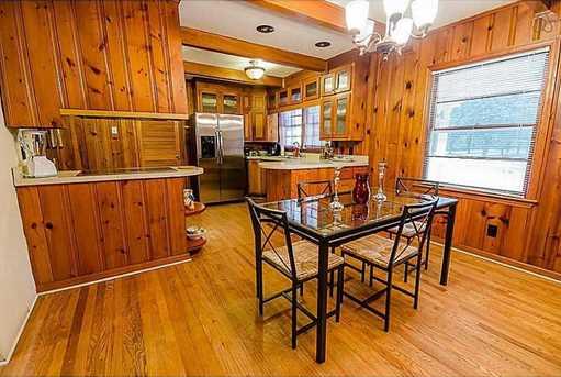 3240 Fern Creek Terrace - Photo 2