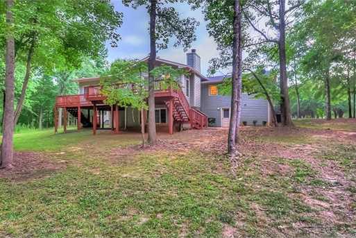 3240 Fern Creek Terrace - Photo 28