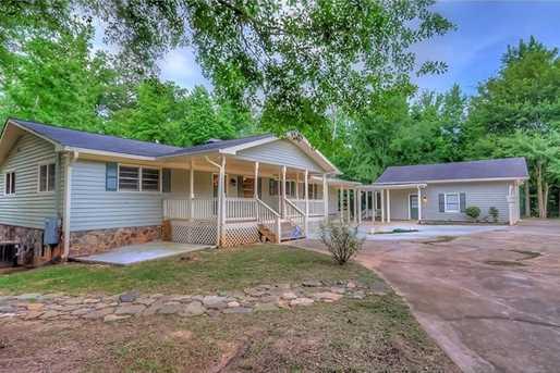 3240 Fern Creek Terrace - Photo 34