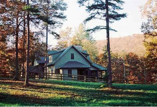 21 Mountain Camp - Photo 8