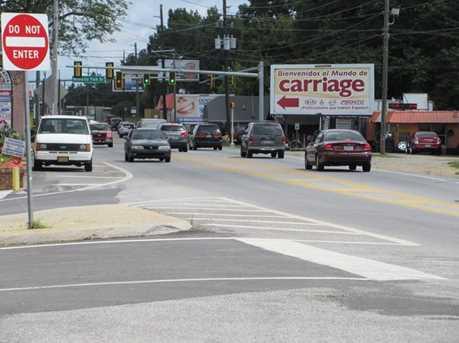2005 Mountain View Road - Photo 4