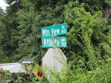 2005 Mountain View Road #23,24+ - Photo 1