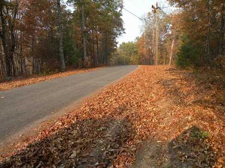1377 Foxhound Trail - Photo 4