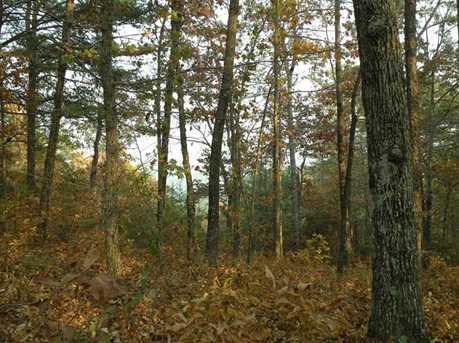 1377 Foxhound Trail - Photo 6