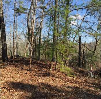 1377 Foxhound Trail - Photo 1