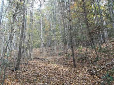 0 Etowah Trail - Photo 4