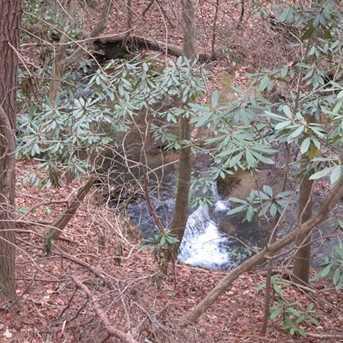 0 Etowah Trail - Photo 28