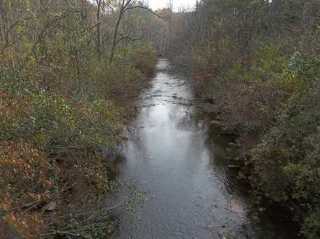 0 Etowah Trail - Photo 16